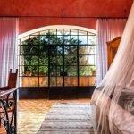 Hacienda San Miguel 14