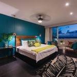 Casa Cancun 15