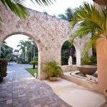 Villa Nau Puerto Aventuras 15