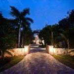 Villa Nau Puerto Aventuras 17