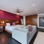 Casa Cancun 18