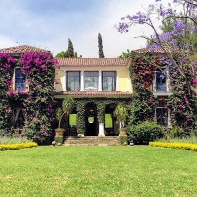 Casa Mores 7