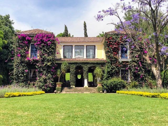 Casa Mores 1
