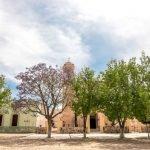 Hacienda San Miguel 3