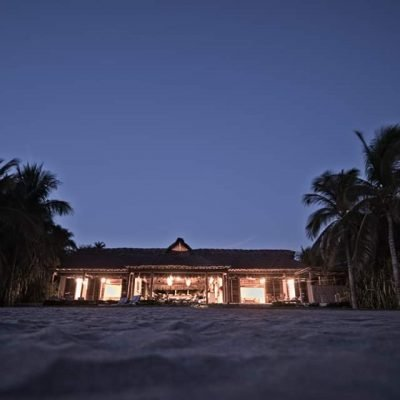 Casa Samuel 4