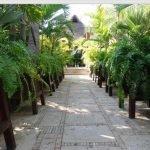 Punta Ixtapa 21