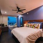 Casa Cancun 22