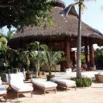 Punta Ixtapa 24