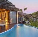 Casa Mira 5