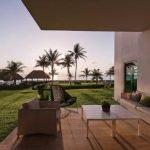 Casa Cancun 6