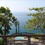 Punta Ixtapa 7
