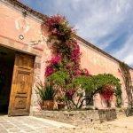 Hacienda San Miguel 7