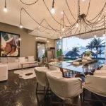 Casa Cancun 10