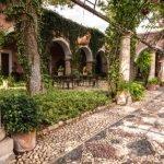Hacienda San Miguel 10