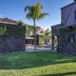 Hacienda Cielo 5