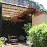Casa Mali 11