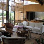 Casa Mali 7
