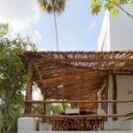 Villa Bacalar 21