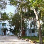 Villa Bacalar 20