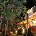 Villa Bacalar 19