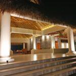 Casa Palma 15