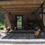 Casa Mali 19