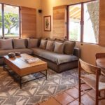 Rancho Ana 13
