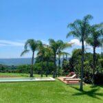 Rancho Ana 8