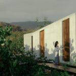 Casa Bacan 7