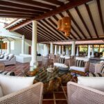 Villa Lagoz 16