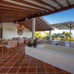 Villa Lagoz 15