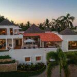 Villa Lagoz 8