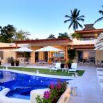 Villa Ysu 8