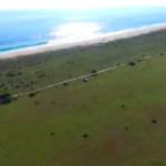 Vainilla Tonameca /desde 1 -100 hectareas/ Frente de playa 3