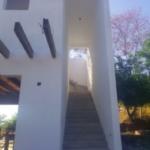 Emiliano Zapata / Los Olivos / Casa / Vista al mar 3