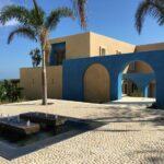 Casa Palmir 3