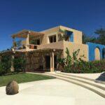 Casa Palmir 13