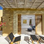 Casa Palmir 5