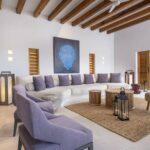 Casa Palmir 29
