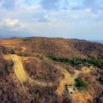 Recidencial el bosque /$1300m2/8 hectáreas / Varias medidas 4