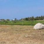 Playa Puertecito/1108 m² con servicios 2