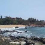 Playa Puertecito/1108 m² con servicios 6