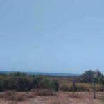 Plataforma/400 M²/Vista al océano pacífico 2
