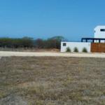 Barra de colotepec/17x35=595m2/zona de alta plusvalía 2