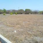 Barra de colotepec/17x35=595m2/zona de alta plusvalía 3