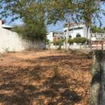 Rinconada / terreno 260 m2 / esquina calle principal 2