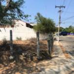 Rinconada / terreno 260 m2 / esquina calle principal 3