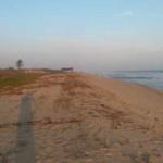 Santa Elena el Tule/Terreno de 14000 m²/Frente de playa 2