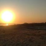 Santa Elena el Tule/Terreno de 14000 m²/Frente de playa 8