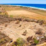 PLAYA PLATAFORMA/ Terrenos de 200M2/$250,000/ 100 metros de la playa 2
